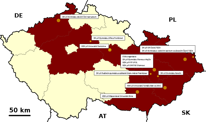 2013_04_21_mapa_kluby