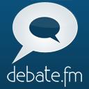 PO_2012_11_12_debate_fm_CDS