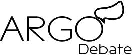 PO_2013_02_27_argo_CDS