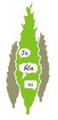 PO_2013_04_18_poplar_trees_CDS