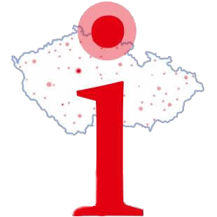http://c-d-s.cz/wp-content/uploads/2014/01/municipalita_logo_nobg.png