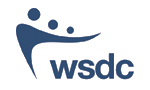World Schools Debating Championships Ltd.