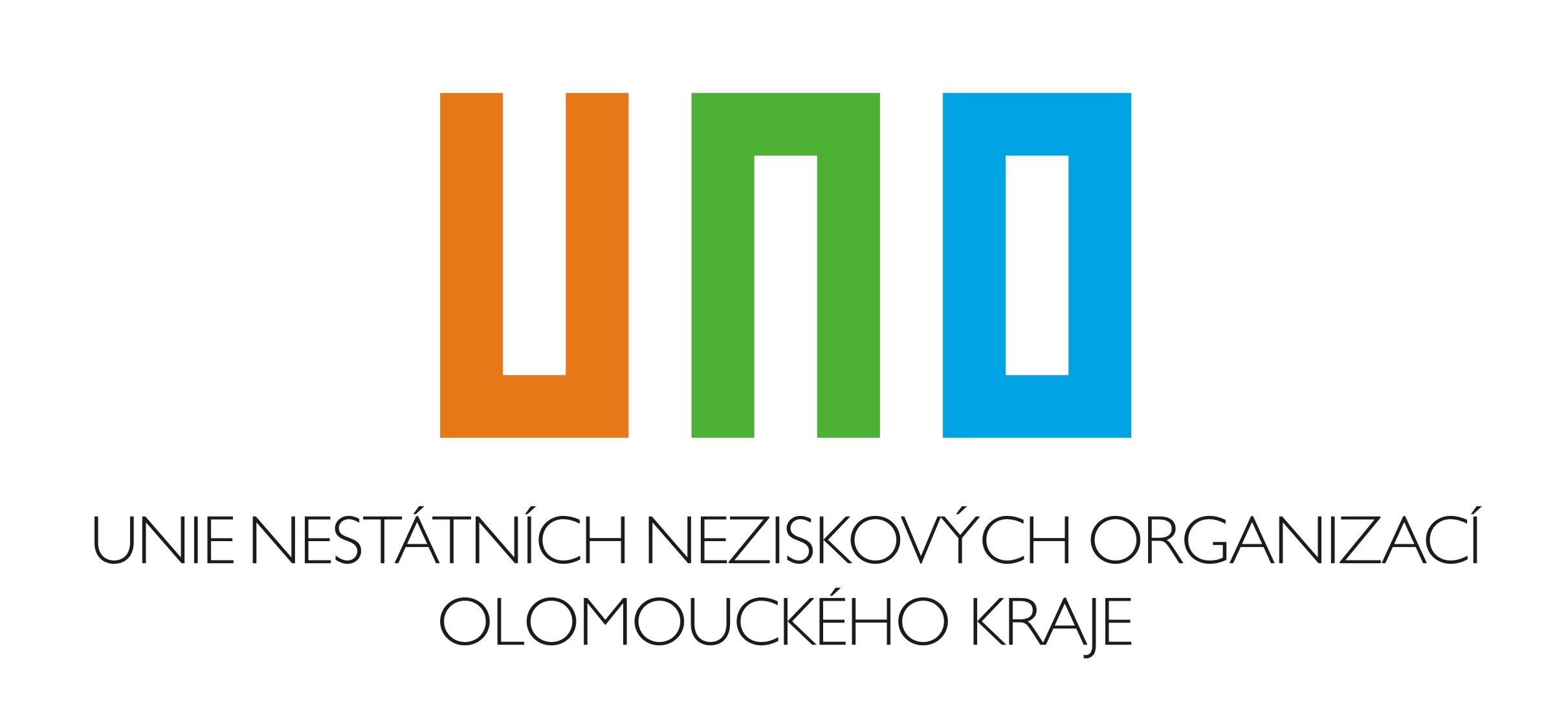 Unie nestátních neziskových organizací Olomouckého kraje