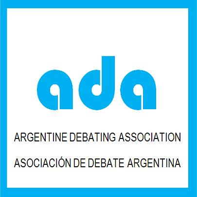 Argentine Debating Association